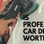 Is it necessary for Professional Car Grooming Detailing Services?