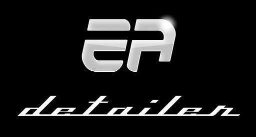 EA Detailer
