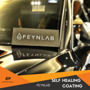 feynlab-self-healing-paint-protection-coating2