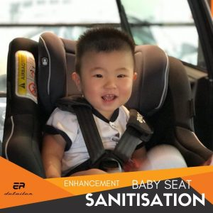 enhancement-baby-seat-sanitization