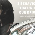 3 Behavioral Trends that will Reshape Our Driving Habits