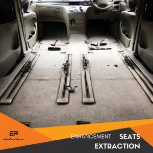 seats-off-extraction-option