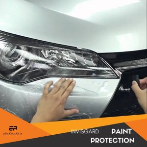 list-invisgard-paint-protection-film