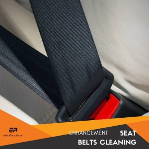 seat-belt-cleaning