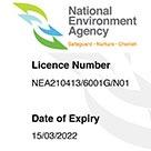 NEA-Licence-EAD-whiteBG_136x136